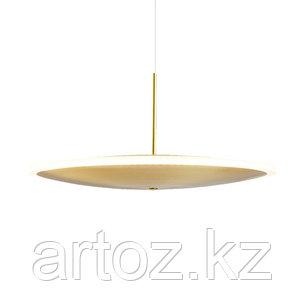 Светильник подвесной GONG-H20, фото 2
