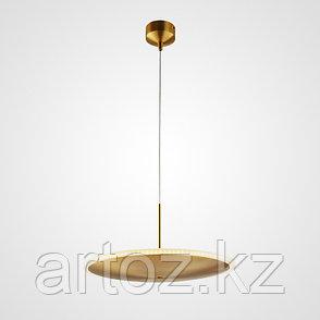 Светильник подвесной GONG-H30, фото 2