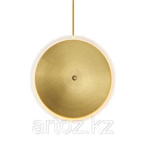 Светильник подвесной GONG-V40