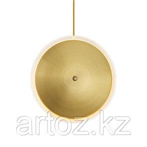 Светильник подвесной GONG-V40, фото 2