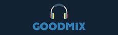 GOODMIX - интернет-магазин аксессуаров для телефонов и мягких игрушек.
