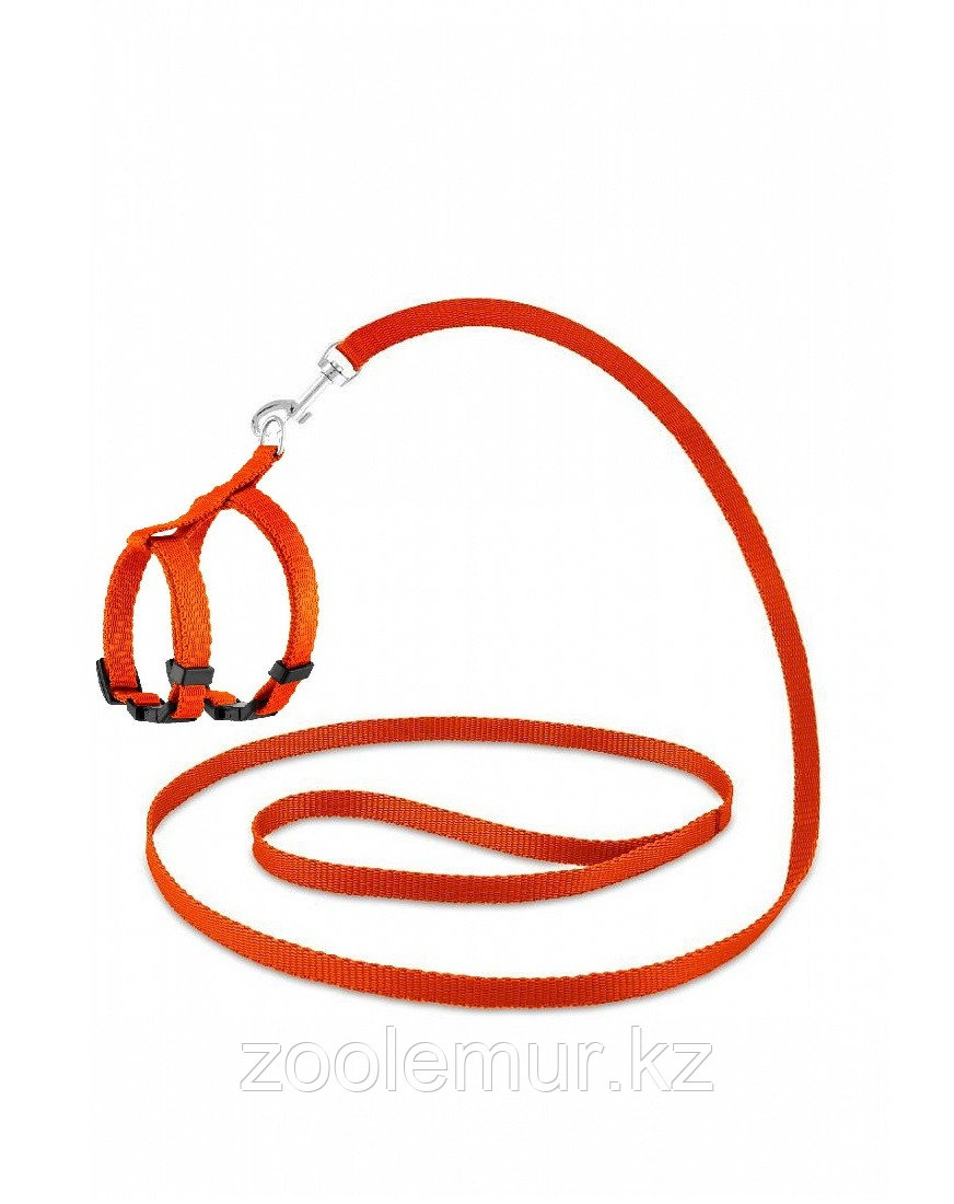 Комплект Saival Classic «Color» Оранжевый XS