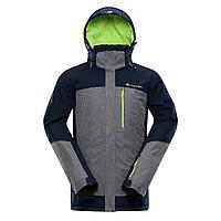 Лыжная куртка SARDAR 3