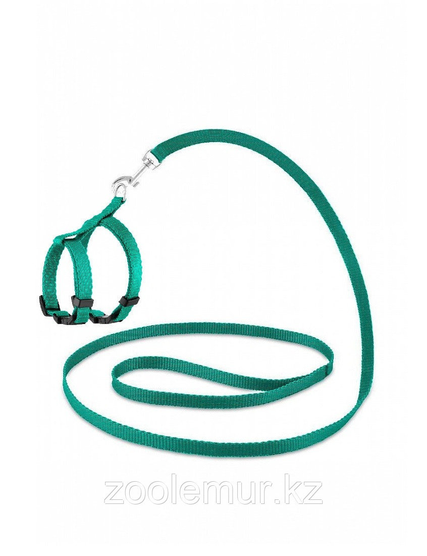 Комплект Saival Classic «Color» Зеленый S