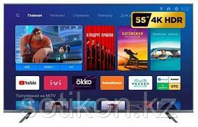 Телевизор Xiaomi MI LED TV 4S 55 Global