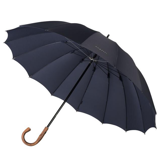 VIP - Зонты