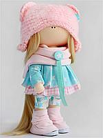 """Набор для шитья текстильной куклы """"Софи"""""""