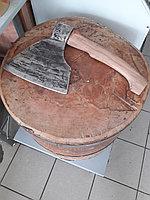 Топор мясника, фото 1