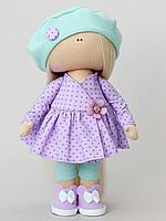 """Набор для шитья куклы """"Фиона"""""""