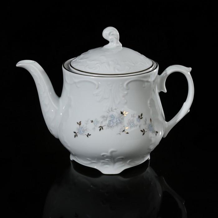 Чайник 1,1 л