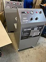 Аппарат чистки радиаторов, фото 1