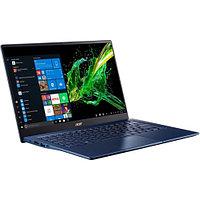 Acer Swift 5 SF514-54GT-724H ноутбук (NX.HU5ER.002)