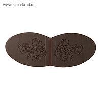 Профилактика Roza, женская, коричневая