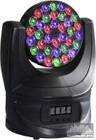 PR Lighting XLED 336