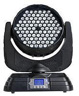PR Lighting XLED 390