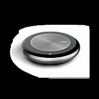 Yealink CP700 спикерфон профессиональный портативный