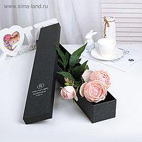 Коробка подарочная 60 х 9 х 7 см