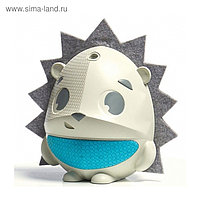 Игрушка-проектор «Ёжик»