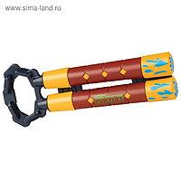 Водяное оружие «Черепашки-ниндзя», МИКС