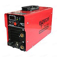 Сварочный аппарат ALTECO TIG 210 C
