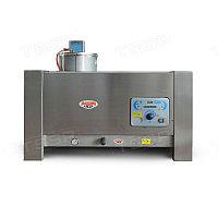 Аппарат высокого давления Mazzoni WSF4000