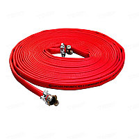Пневматический шланг Chicago Pneumatic RED-X Universal hose 3/4 (20m)""