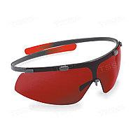 Защитные очки Leica GLB 30