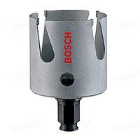 Алмазная сверлильная коронка для мокрого сверления Bosch G 1/2 и 11/4 (52)