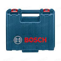 Кейс для линейных лазерных нивелиров Bosch