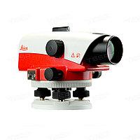 Нивелир оптический LeicaNA730 641985