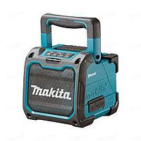 Аккумуляторный радиоприемник Makita DMR200