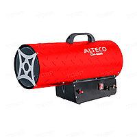 Тепловая пушка газовая ALTECO GH 60R