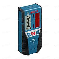 Приёмник с высокой чувствительностью Bosch LR 2 Professional