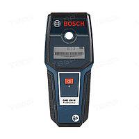 Детектор Bosch GMS 100 M 0601081100
