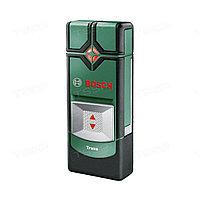 Детектор Bosch Truvo в металлической коробке (0603681221)