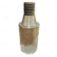 Адаптер / удлинитель для алмазных коронок 30 см