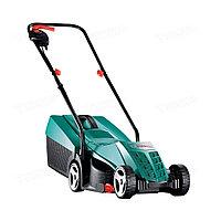 Электрическая газонокосилка Bosch Rotak 32 0600885B00