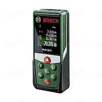 Дальномер лазерный Bosch PLR 30 С 0603672120