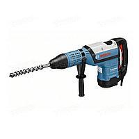 Перфоратор с патроном SDS-max Bosch GBH 12-52 D Professional