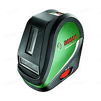 Лазерный нивелир Bosch UniversalLevel 3 Set 0603663901 + Штатив