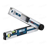 Уклономер цифровой Bosch GAM 220 0601076500