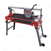 Электрический станок для резки плитки и камня Fubag CraftLine 920 38388
