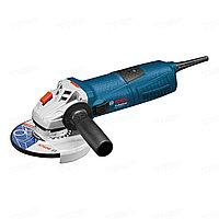 Угловая шлифмашина GWS 17-125 CIE Bosch 060179H002