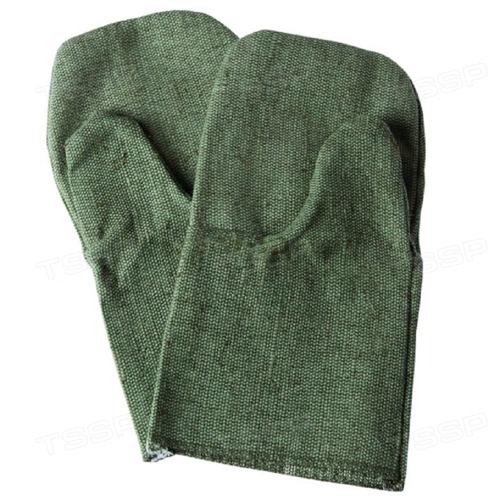 Перчатки и наколенники