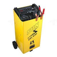 Пуско-зарядное устройство Laston CD-430T