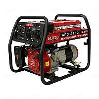 Бензиновый генератор ALTECO APG 2700 (N)