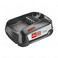 Аккумулятор Bosch 18 LI 1600A005B0