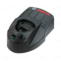 Аккумулятор Bosch 14,4В-1,5Ач 1617S00SS7