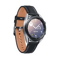 Samsung Смарт-часы Samsung Galaxy Watch 3 41мм (SM-R850NZSACIS)