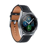 Samsung Смарт-часы Samsung Galaxy Watch 3 аксессуары для смартфона (SM-R840NZSACIS)